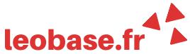 logo leobase.fr