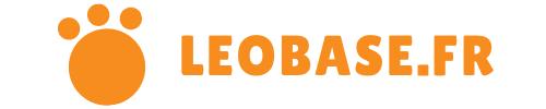 leobase.fr